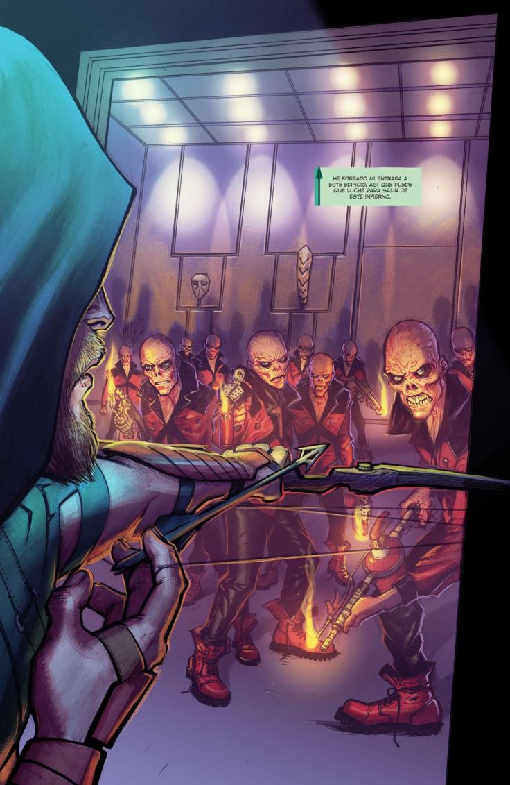 green-arrow-v6-3-pagina-6