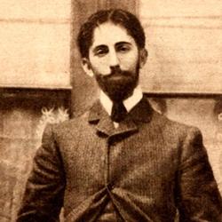 horacio_quiroga_1897_250
