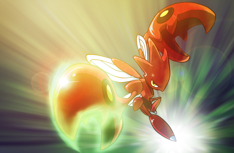 scizor_strikes_back_by_jarv69-d49lrsk.png