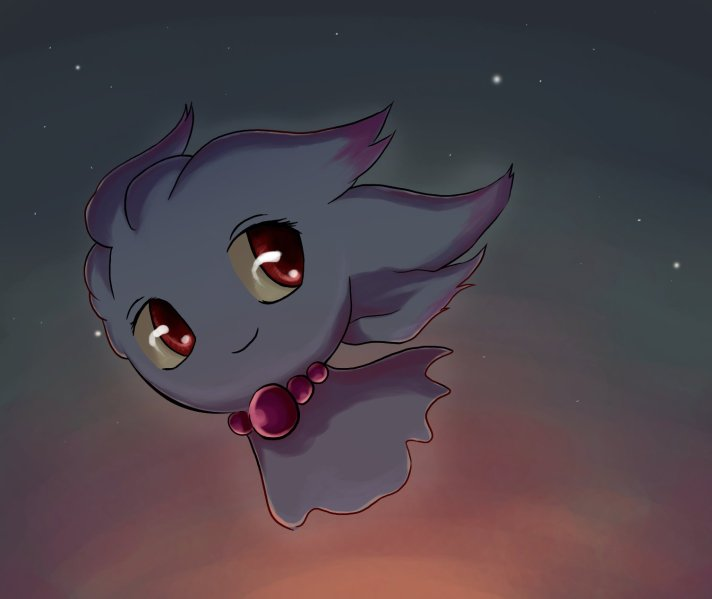 starry_night___misdreavus_by_sakura_kree.png