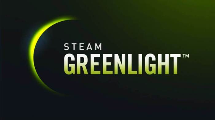 steam-greenlight-930x523