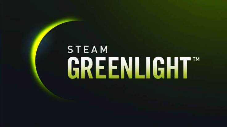 steam-greenlight-930x523