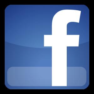 facebook_logos_PNG19752