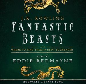 fantastic-beasts-audio-book