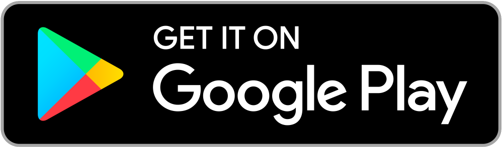 Get_it_on_Google_play.svg.png