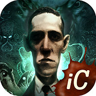 icono_lovecraft_01