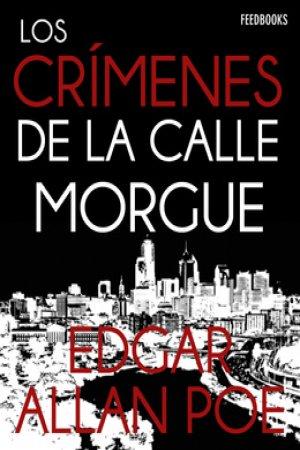 Los_crimenes_de_la_calle_Morgue-Allan_Poe_Edgar-lg