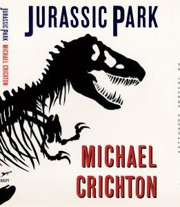 michael_crichton_jurassic_park