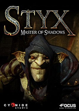 Styx_Master_of_Shadows_cover_art