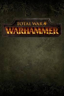 total-war-warhammer-pc-review-12