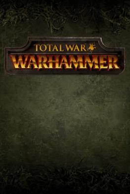 total-war-warhammer-pc-review-12