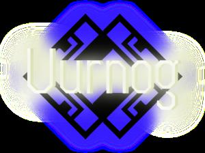 uurnog-logo