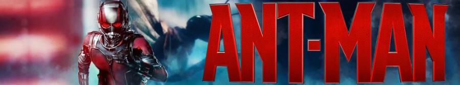 ant-man-554f62b046e0f.jpg