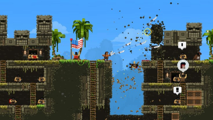 broforce-20928