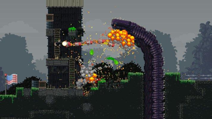 broforce-screenshot-08-ps4-us-15jan16