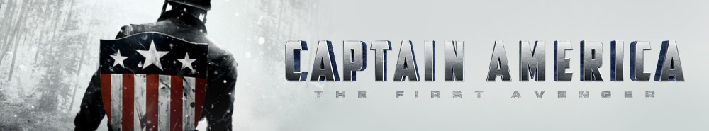 captain-america-the-first-avenger-50a2cb333aa75.jpg