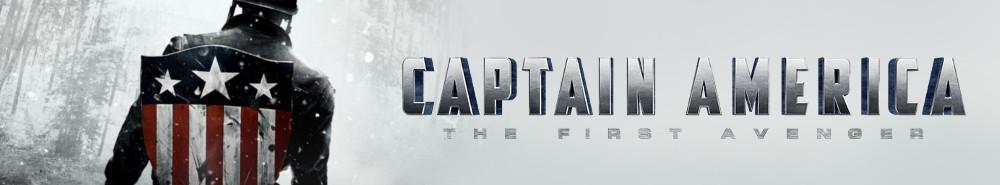 captain-america-the-first-avenger-50a2cb333aa75.jpg