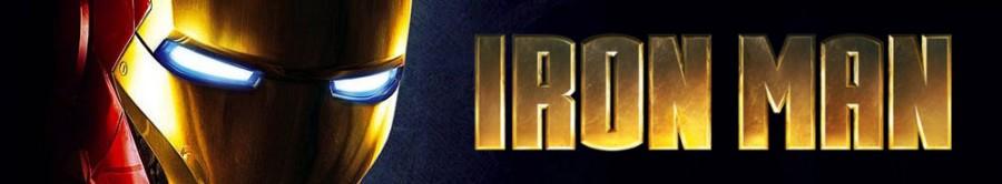 iron-man-523767de8761a
