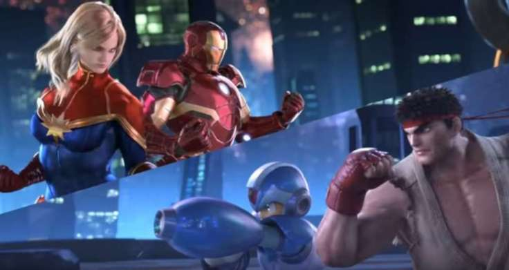 marvel-vs-capcom-infinite-20-215094-1280x0.jpg