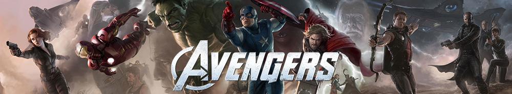 marvels-the-avengers-53e947a31a905.jpg