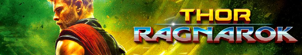 thor-ragnarok-59ee48c71b68d.jpg