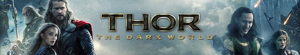 thor-the-dark-world-52f6b72f1943a.jpg