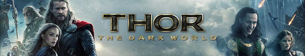 thor-the-dark-world-52f6b72f1943a.jpg