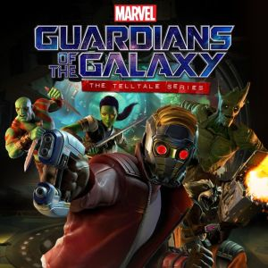 395765-marvel-guardians-of-the-galaxy-the-telltale-series-playstation-4-front-cover