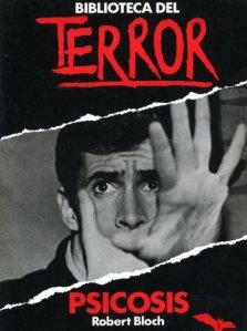 Bibliot.terror.1