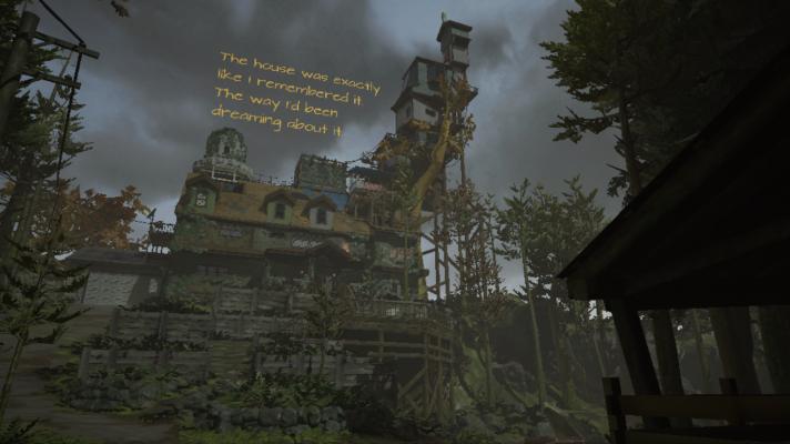 Captura de pantalla (47)