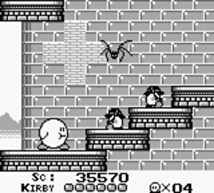 kirbys-dream-land-0038