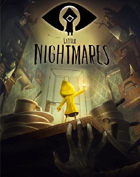 Little_Nightmares_Box_Art.png