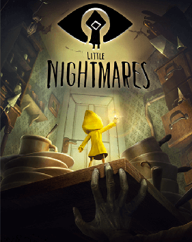 Little_Nightmares_Box_Art.png