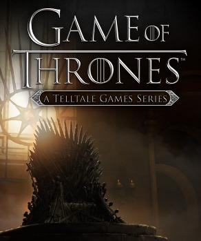 game-of-thrones-box-art