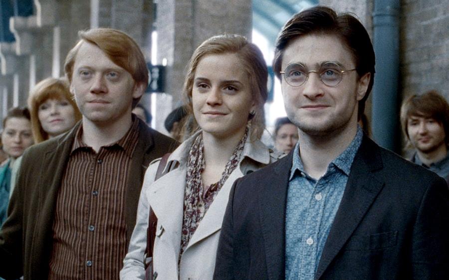Harry-Potter-Epilogue.jpg
