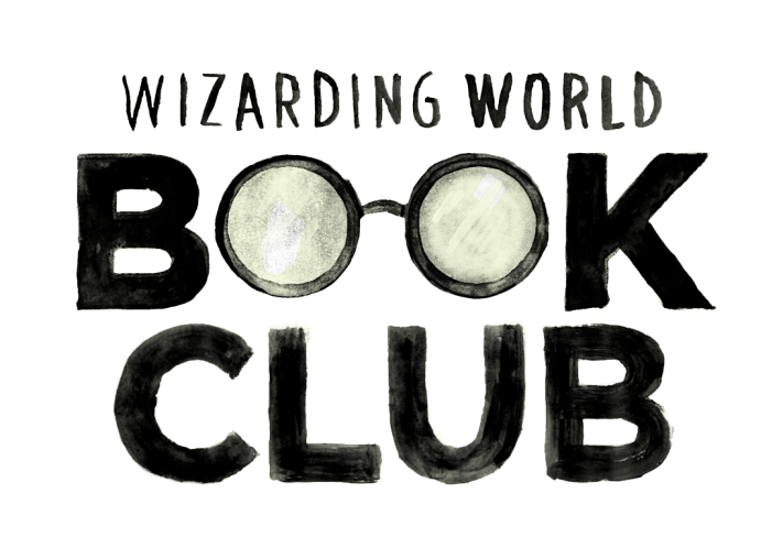 wizarding-world-book-club-logo-small (1).png