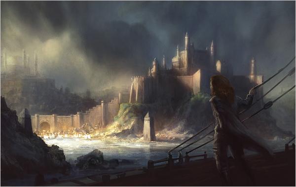 juego-de-tronos5