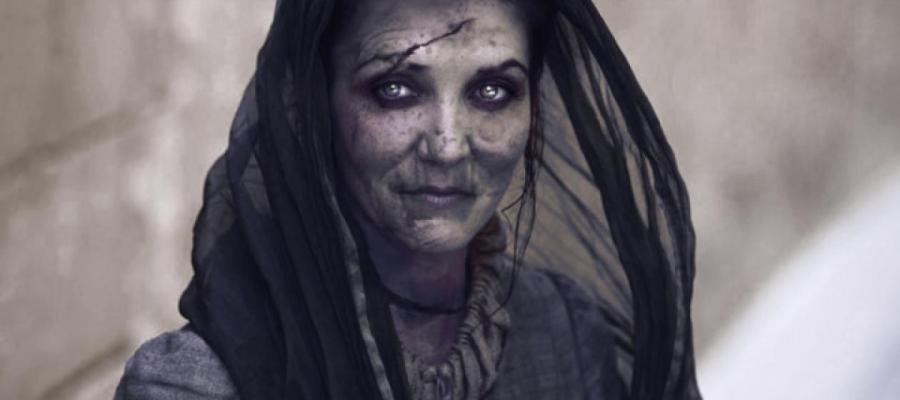 lady-stoneheart