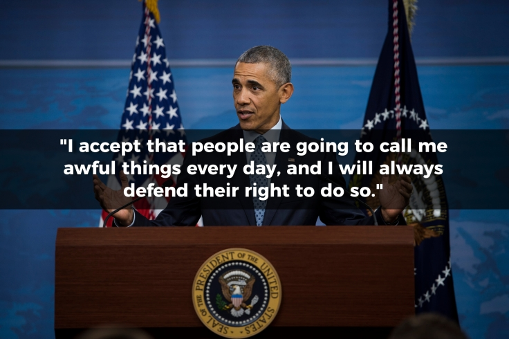 obama-quote.jpg