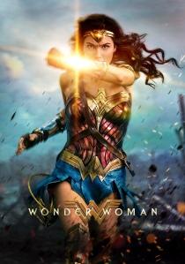 wonder-woman-591610f701edb