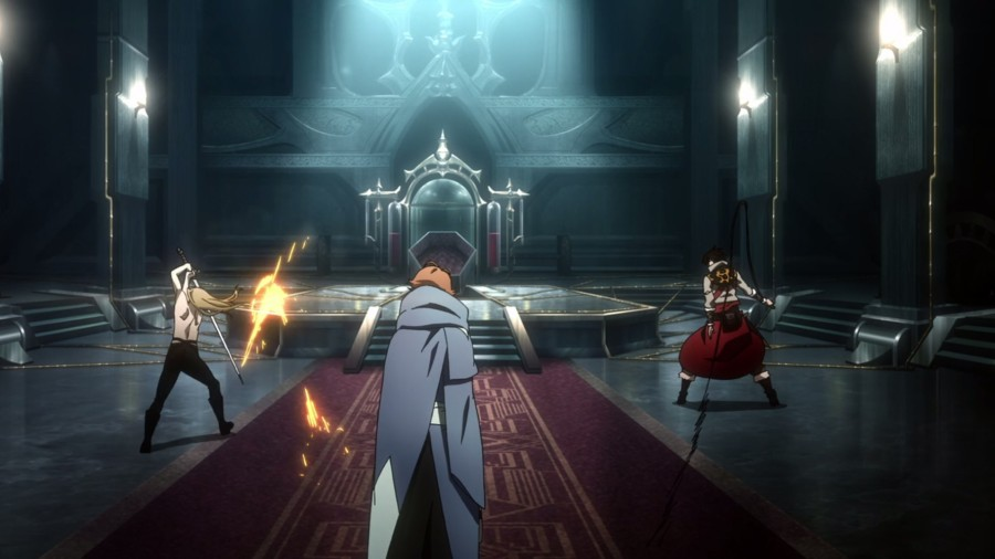 castlevania-netflix-screenshot-04