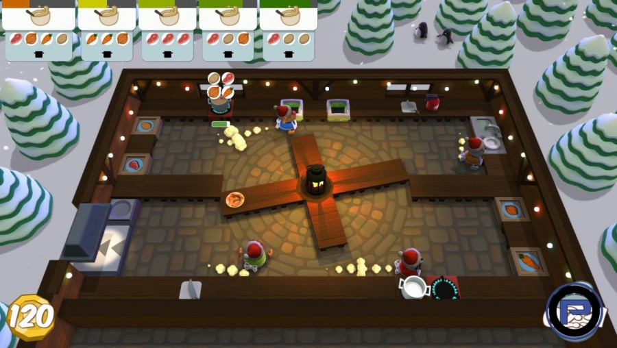med_overcooked_festiveseasoning_1