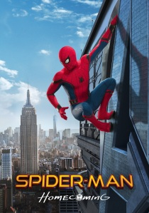 spider-man-homecoming-591b5acfab802