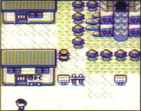 1997_GS_Ruins
