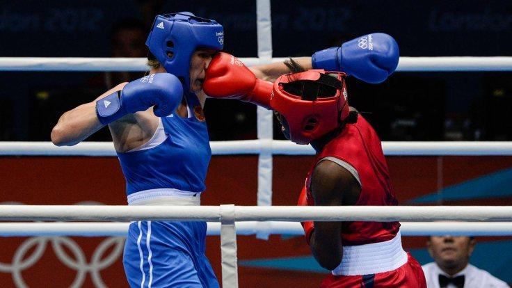 claressa_shields_2012_olympics_usatsi_6471548_1376.jpg
