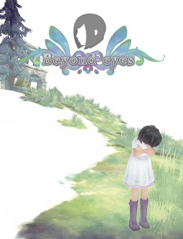 jaquette-beyond-eyes-ps4-cover