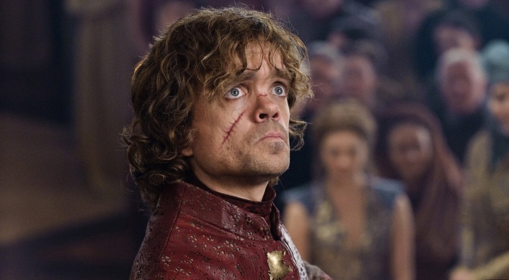 Tyrion-Lannister-tyrion-lannister-34524597-1900-1050.jpg