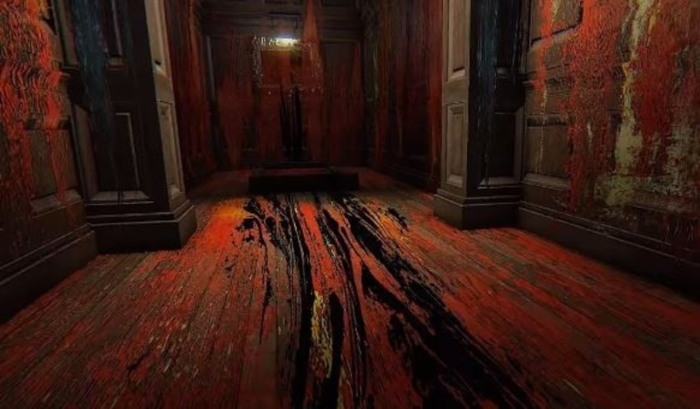 layers-of-fear-2-m9kr_1280w