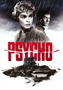 psycho-559c10640aba2