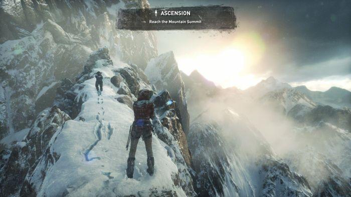 Rise-of-The-Tomb-Raider-PC-Gameplay-Screenshot-4